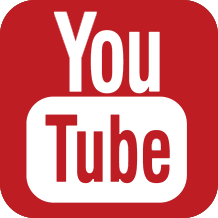 Levy YouTube Channel