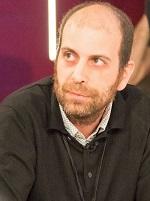 Christos Pierros