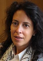 Valeria Esquivel