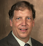 Steven M. Fazzari