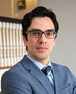 Felipe Rezende