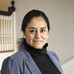 Martha Tepepa