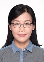 Xinhua Liu