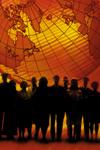 Workshop on International Comparisons